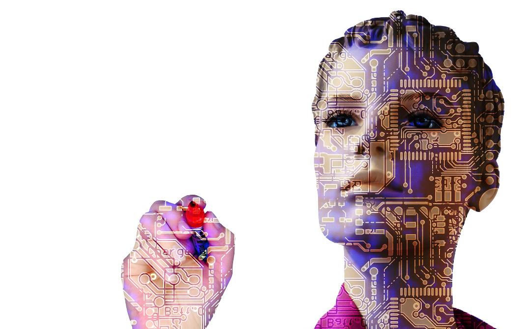 """So verändert """"Künstliche Intelligenz"""" unser Recruiting"""