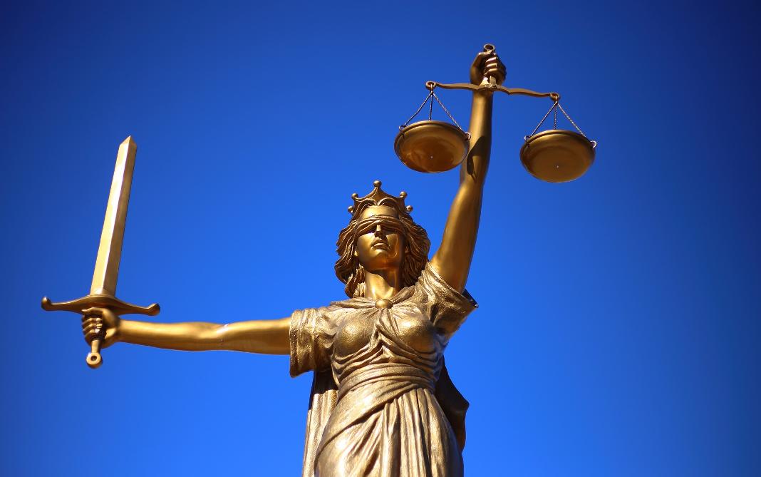 """""""Das Urteil gegen Jameda wird die gesamte Branche der Bewertungsportale beeinflussen"""""""