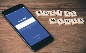 Social Recruiting: Zwischen Insta-Fakes und Wirklichkeit