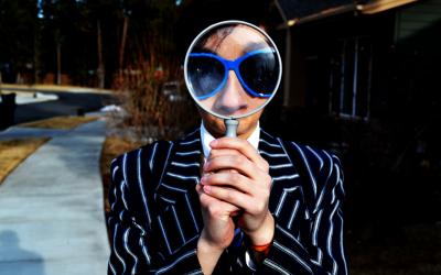 Talente gesucht? So rekrutiert man heute! – eine Content-Marketing-Kampagne vom unabhängigen Verlagshaus Mediaplanet