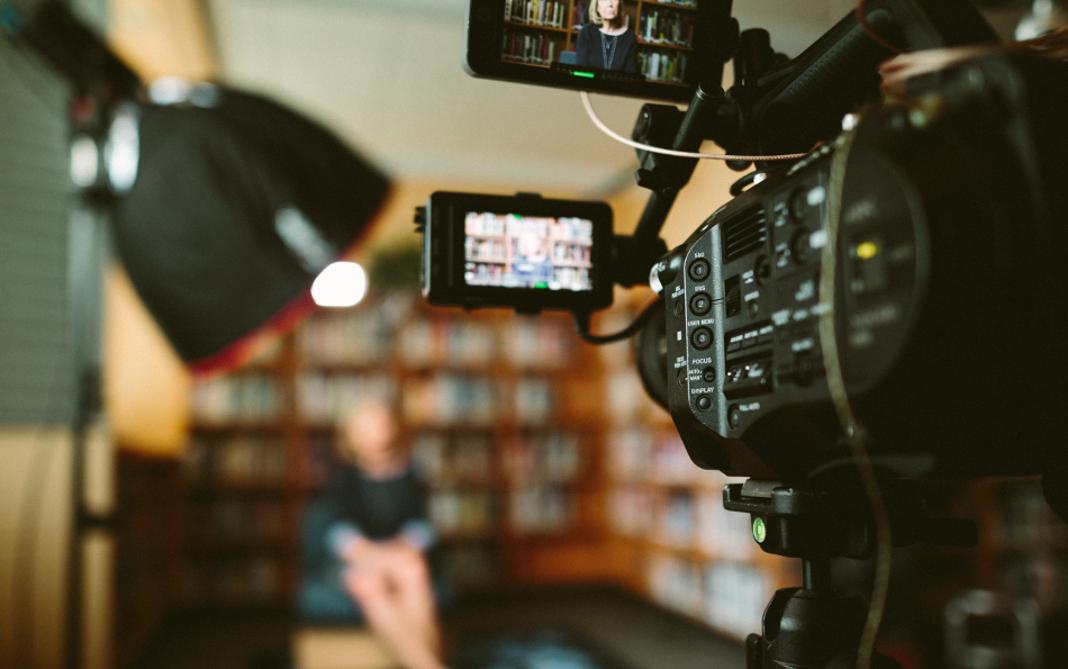 Brands der TALENTpro im Interview: JoinVision