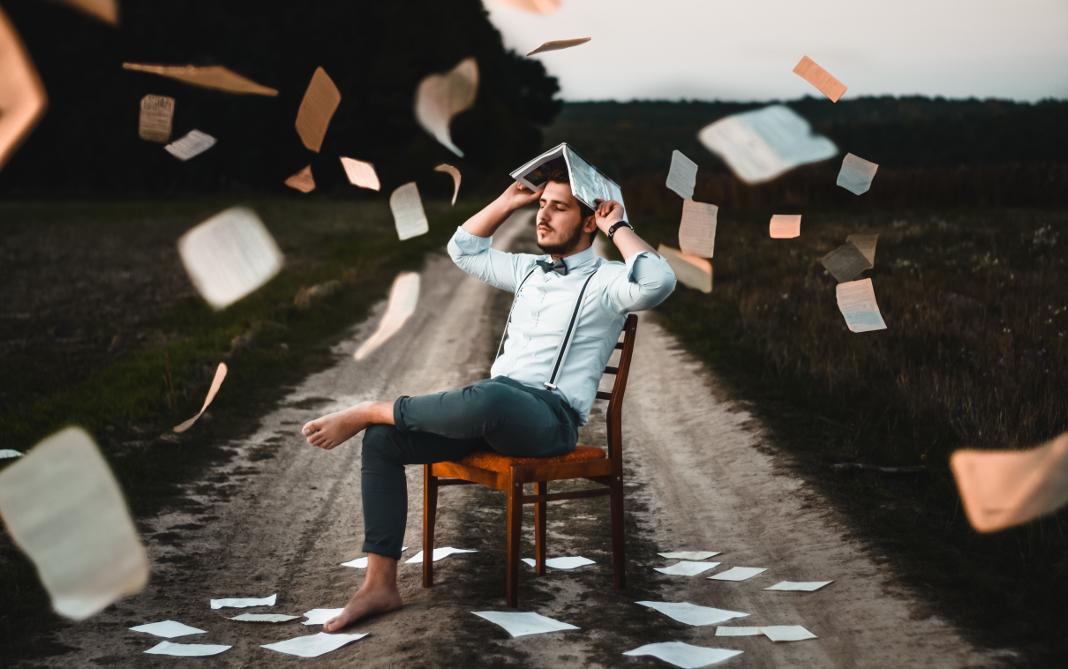 Vom Umgang mit Fehlern und Entwicklungspotentialen bei Mitarbeitern