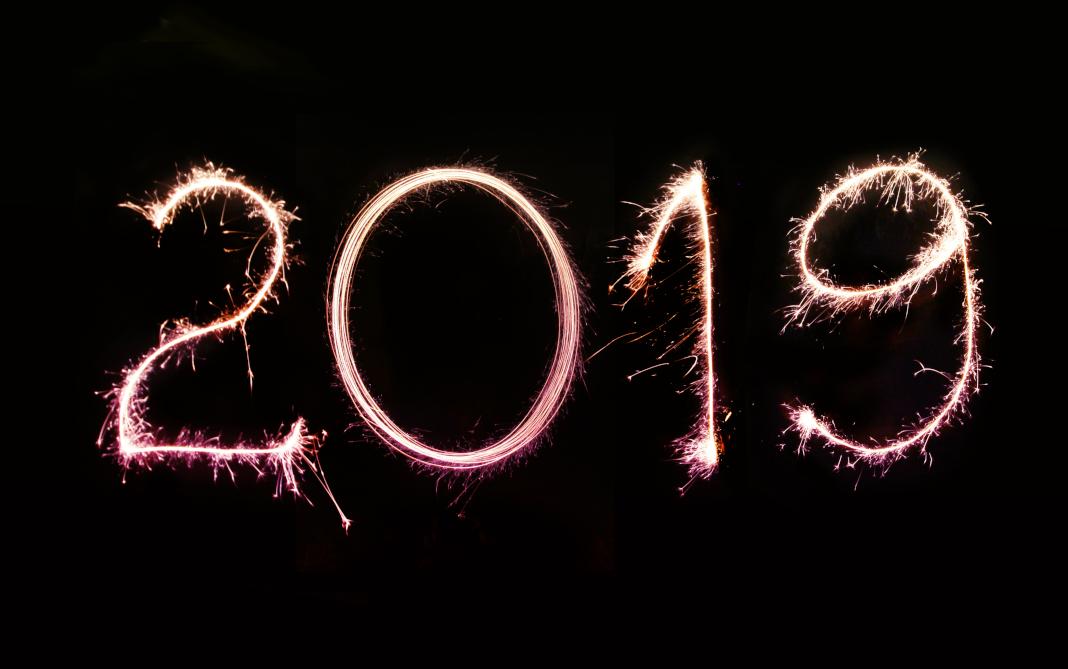 Die wichtigsten Human Resources Trends 2019