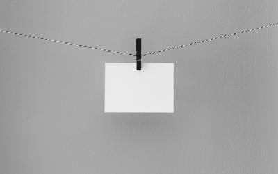 Bewerber-Leadgenerierung per Whitepaper und Retargeting: Recruiting mal anders