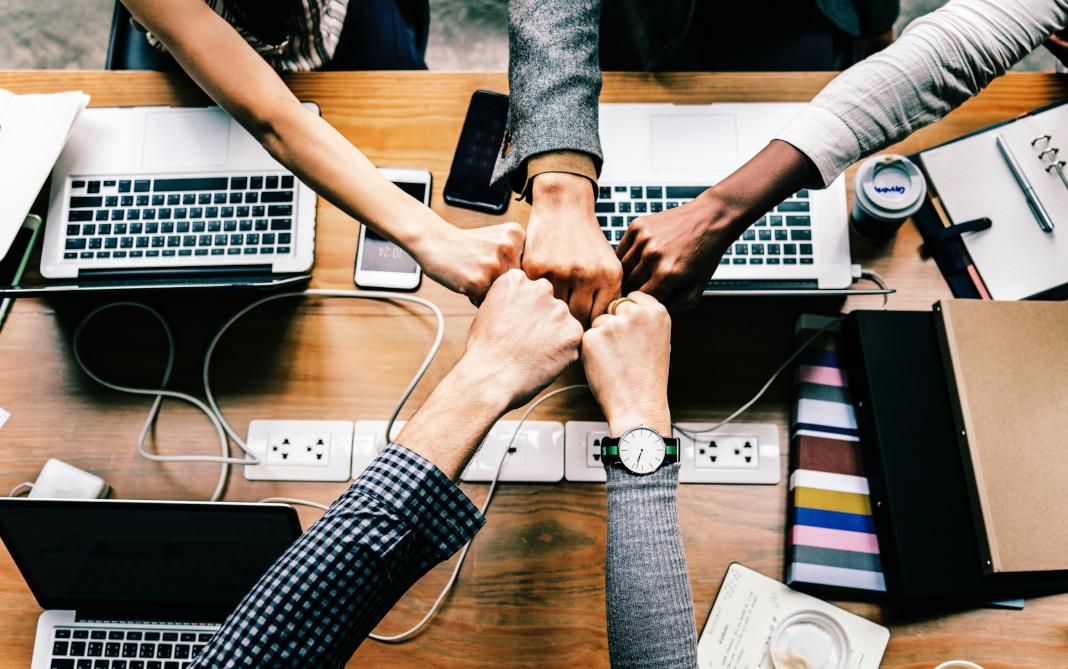 Fachkräftemangel im Public Sector – 5 Tipps für erfolgreiches Recruiting