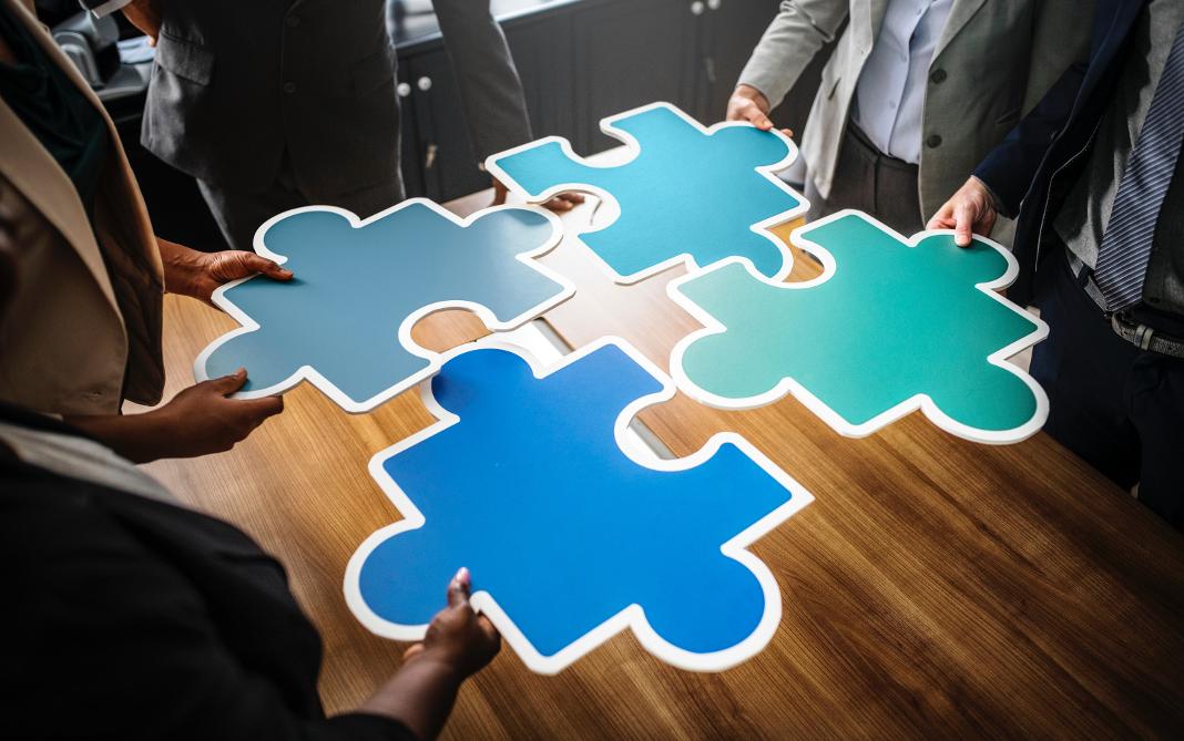 Cultural Fit – die unterschätzte Größe in der Personalgewinnung
