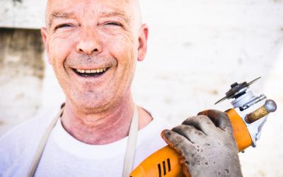 Eine der größten Fehleinschätzungen in der Personalbeschaffung liegt in der Bewertung des Alters