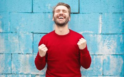 Jenseits des Stigmas – unser neues Verständnis von psychischer Gesundheit am Arbeitsplatz