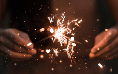Data Driven Recruiting und Corporate Entrepreneure: Das sind die HR-Trends 2020 – Teil 2