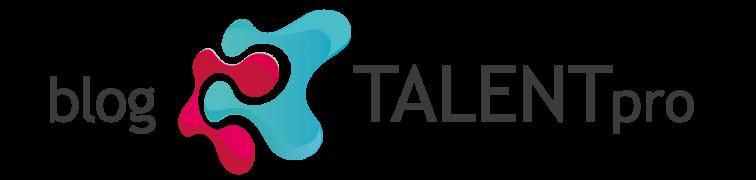 Blog Talentpro