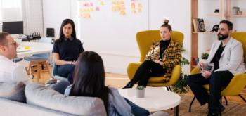 Performance Management im Wandel: So misst man Erfolg heute