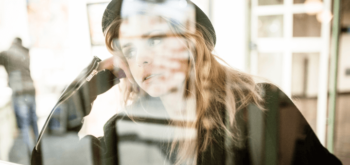 Warum Unternehmen und Ausbildungssuchende sich nicht finden: Diese fünf Fehler müssen Sie im Azubi-Recruiting vermeiden