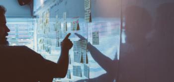 Jobboards, Socials, Programmatics – was Sie für Ihre Mission tun können. Und was nicht.
